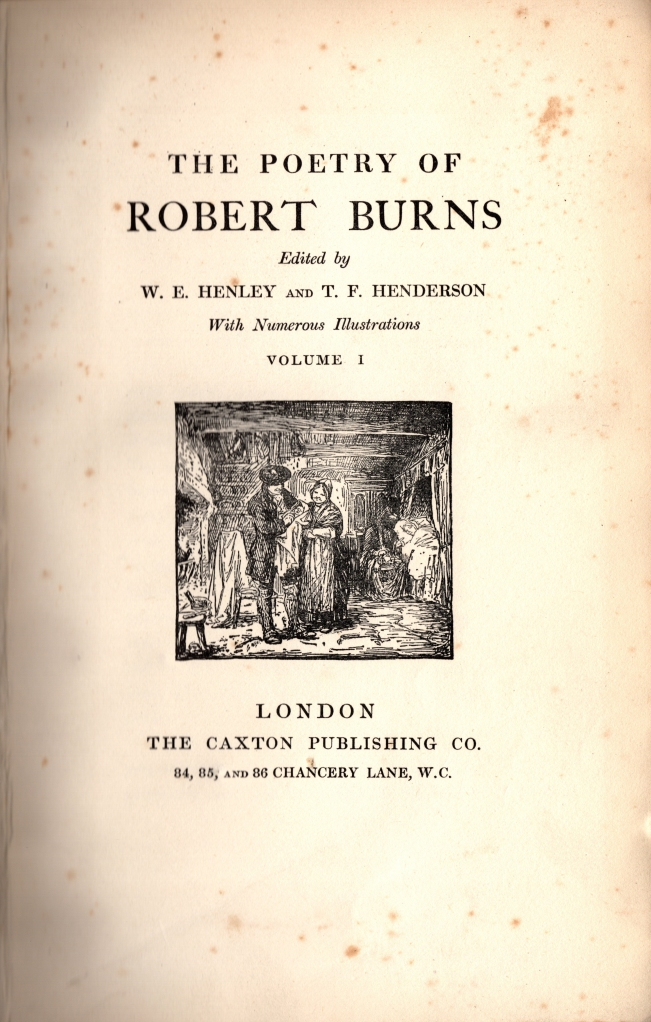 robertburns03