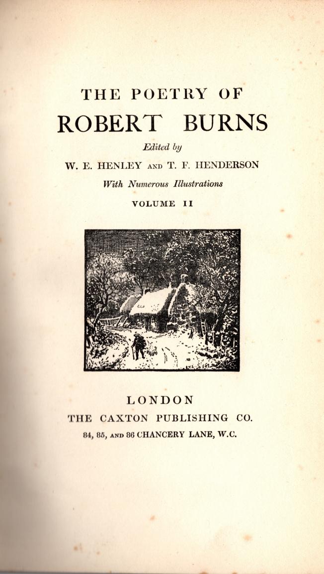 robertburns04
