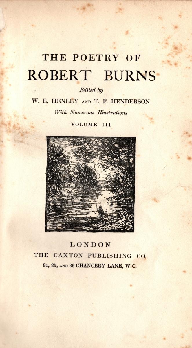 robertburns05