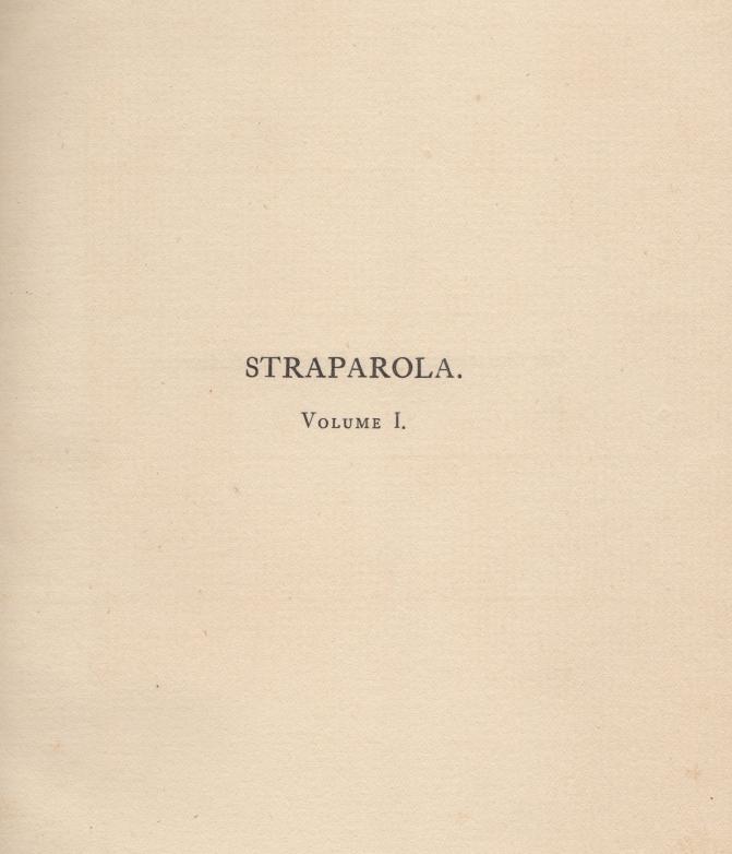 straparola3