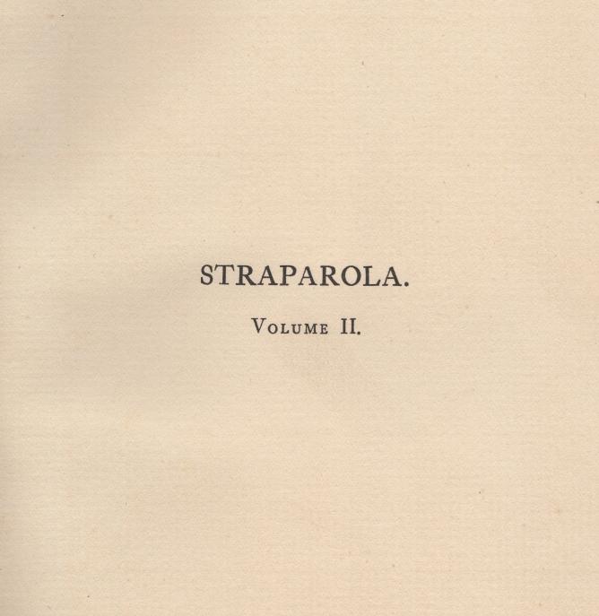 straparola7