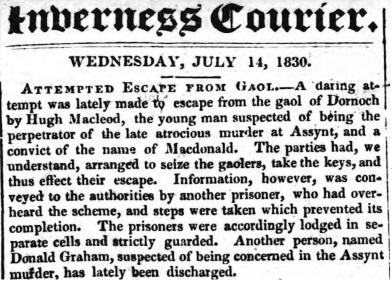 July141830