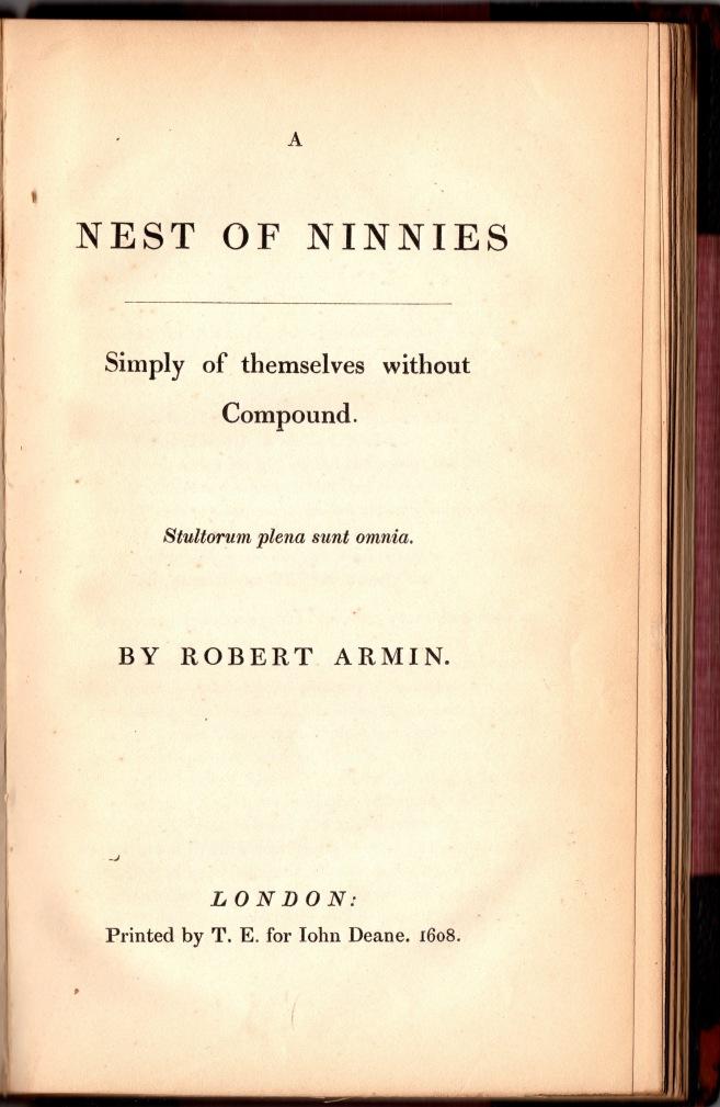Nest OfNinnies0004