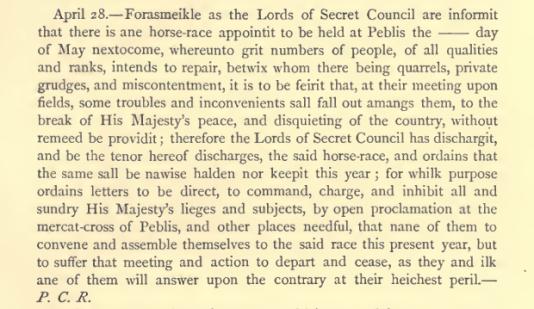 screenshot_2019-04-27-a-history-of-peeblesshire-historyofpeebles00chamiala-pdf.png
