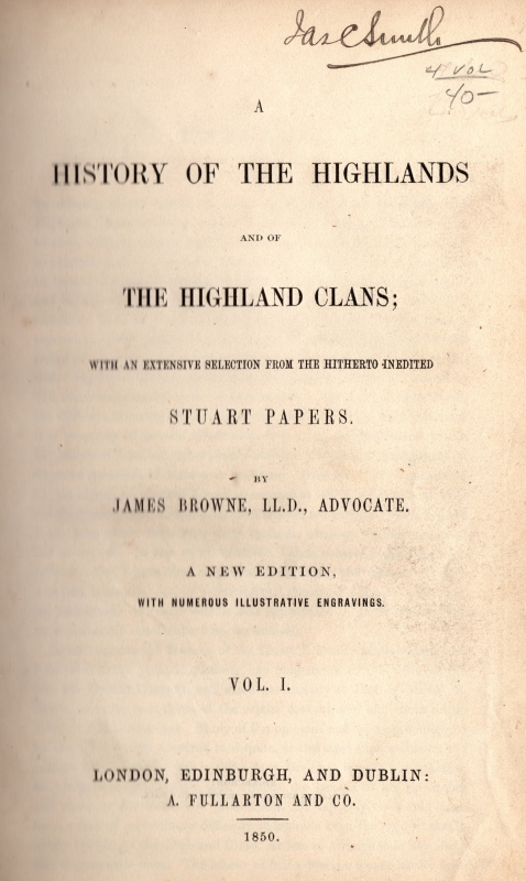 HistoryOfTheHighlands04