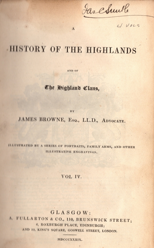 HistoryOfTheHighlands09