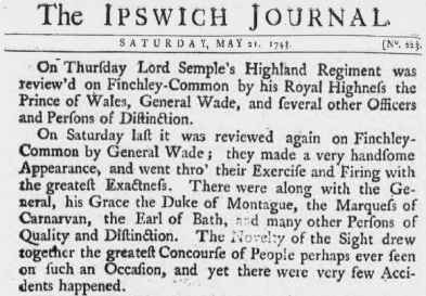 IpswichJournal21May1743