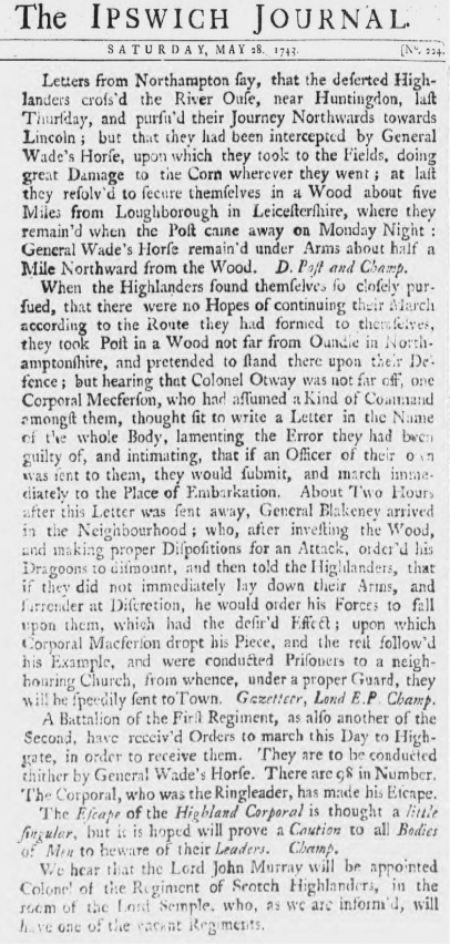 IpswichJournal28May1743
