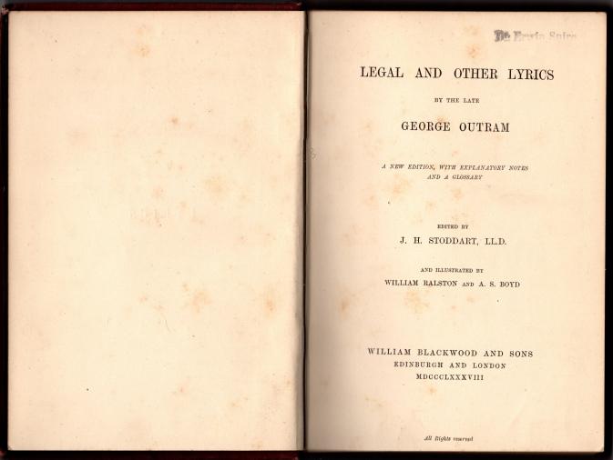 LegalOtherLyrics4
