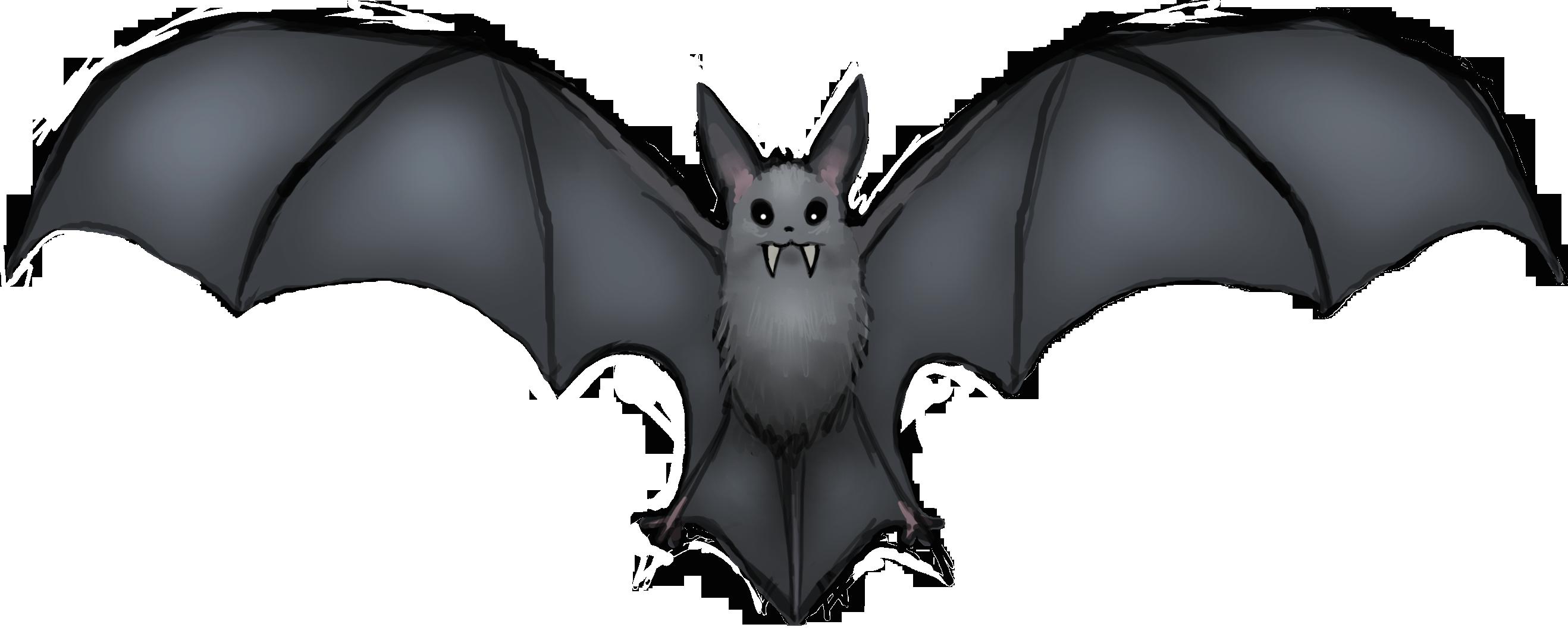 RSH bat PNG