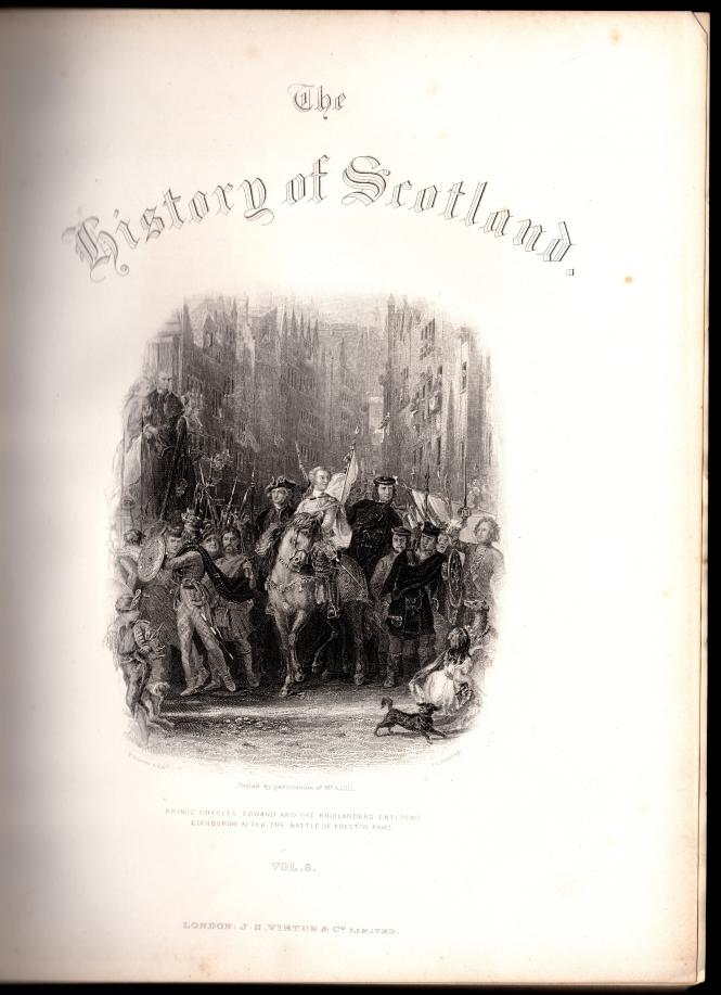 PictorialHistoryOfScotlandVol6b