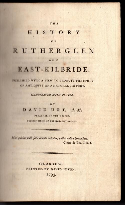 History of Rutherglen & Kilbride0003