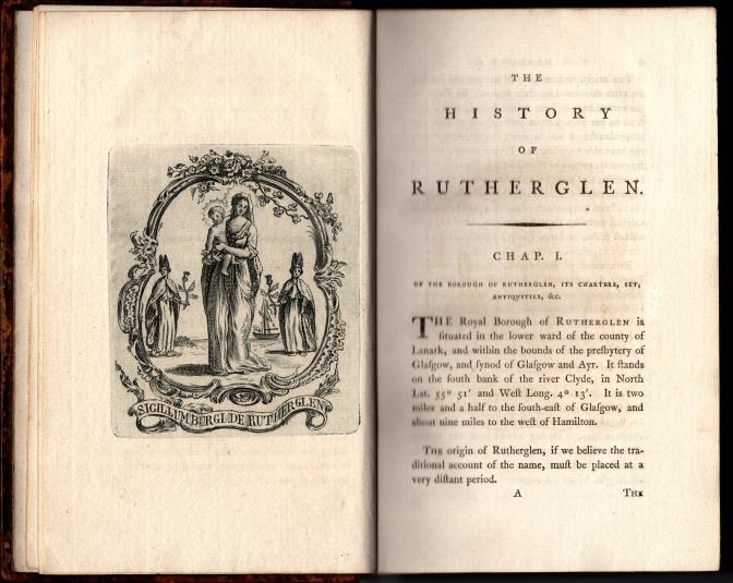 History of Rutherglen & Kilbride0004