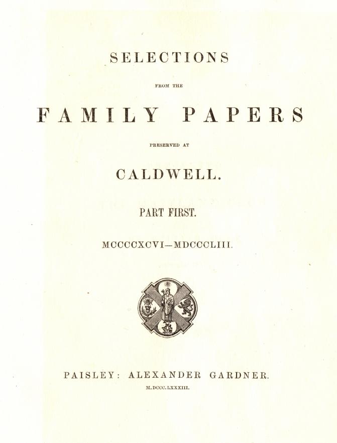 CaldwellPapers0009