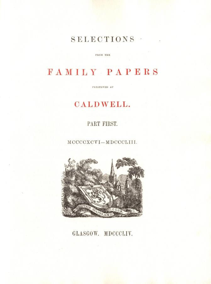 CaldwellPapers0011