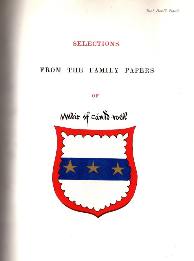 CaldwellPapers0016