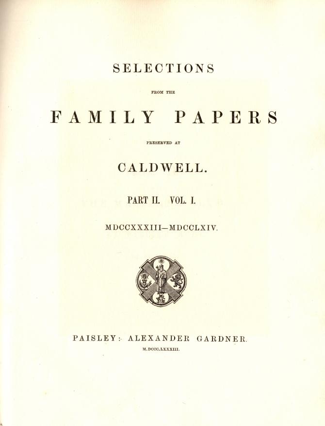 CaldwellPapers0023