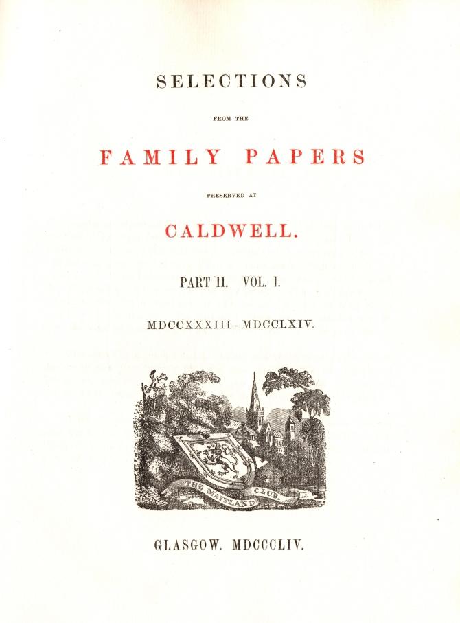 CaldwellPapers0024