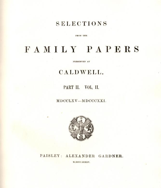 CaldwellPapers0030