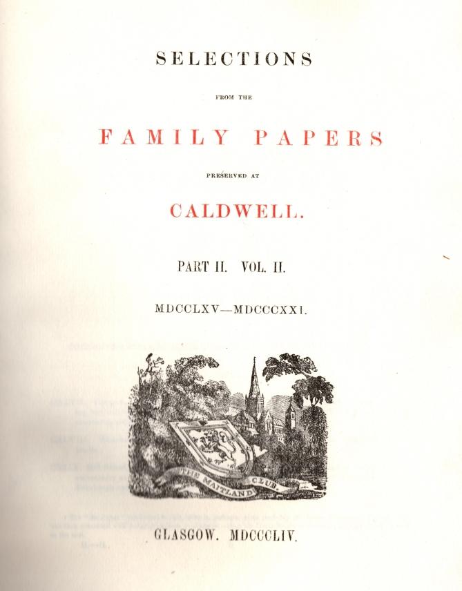CaldwellPapers0031