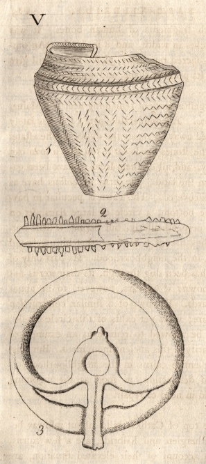 History of Ruthergglen