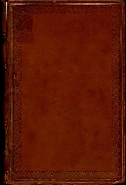 Gazetteer of Scotland0008