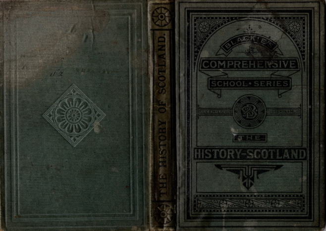 A History of Scotland (1881)0001