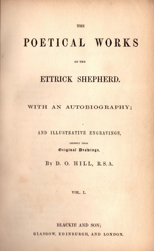EttrickShepherd0003