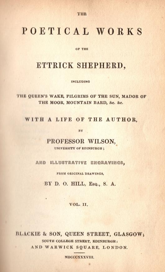 EttrickShepherd0012