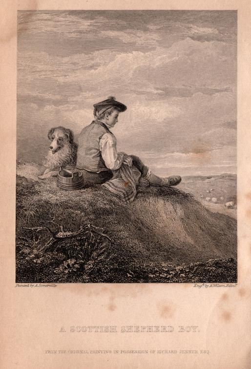 EttrickShepherd0014a