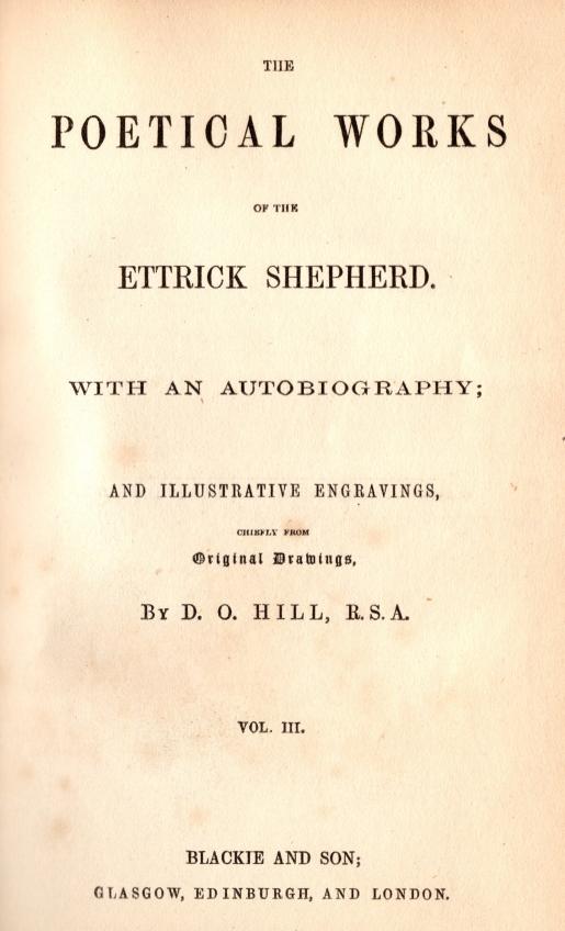 EttrickShepherd0015