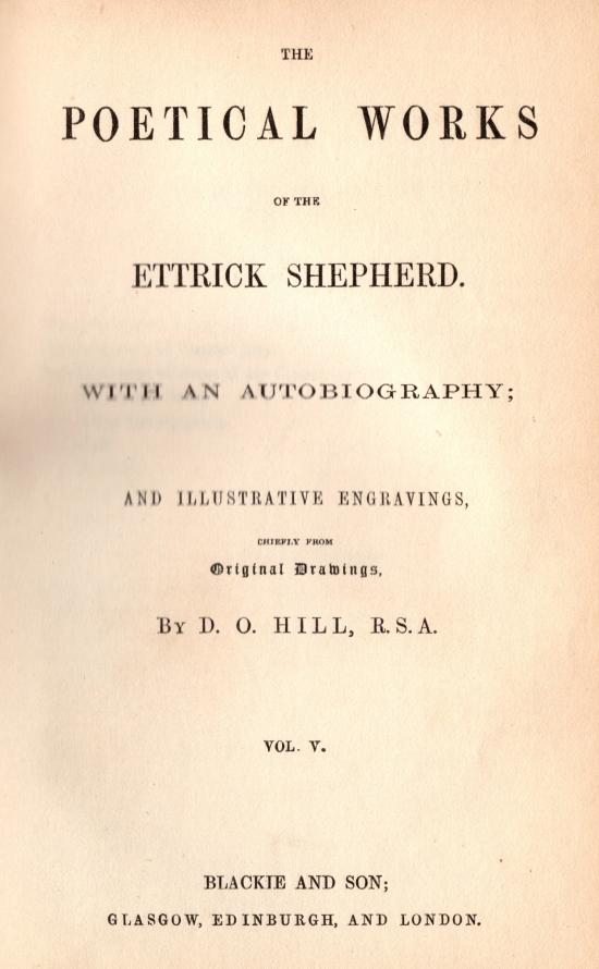 EttrickShepherd0022