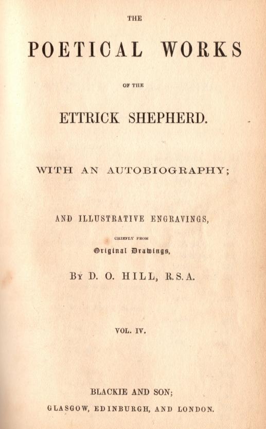 EttrickShepherd0025