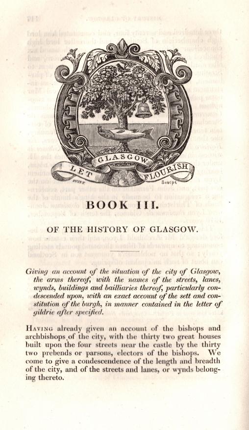 M'Ure's Glasgow0005