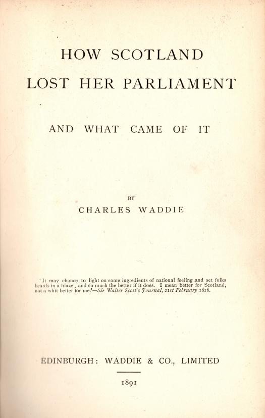 Charles Waddie0003