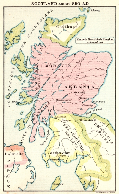 History of the Scottish People (1893) p74a