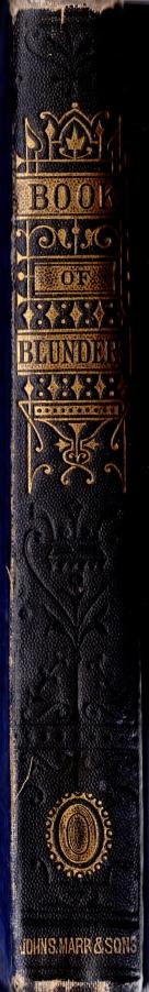 Book of Blunders0001