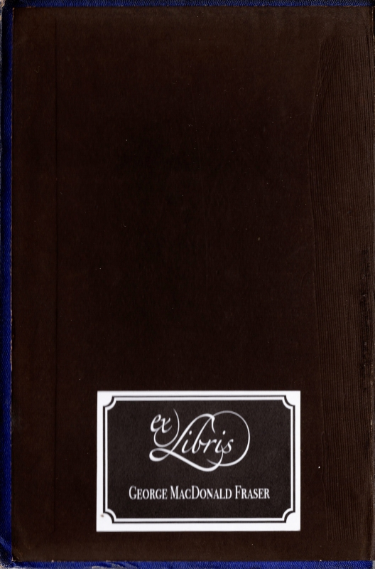 Book of Blunders0004