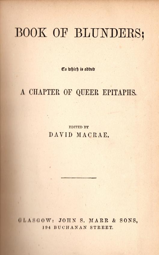 Book of Blunders0006