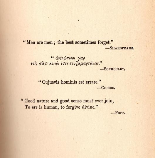 Book of Blunders0007